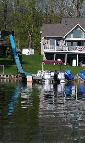 17 best images about lake style on pinterest boats lakes and