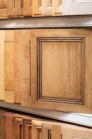 wood kitchen cabinet door styles understanding cabinet door styles sligh cabinets inc