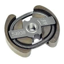 husqvarna trimmer parts model 128cd sears partsdirect