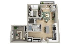 Twin House Plans Arcata Apartments In Minneapolis Metro Minnesota 55416 Iret