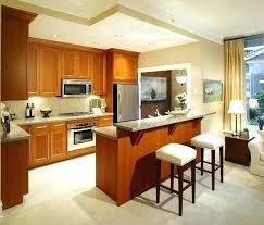 bar island for kitchen kitchen island bar table island bar designs for kitchen and design a