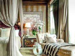 st regis luxury hotel singapore president suite bedroom divine st regis luxury hotel singapore president suite bedroom divine chaise lounge