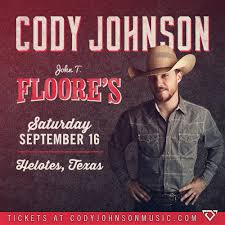 Floores Country Store Tickets by 100 John T Floores Hours Reckless Kelly Catches Grammy