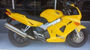 cbr 800 motorcycles for sale