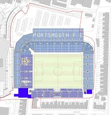 Stadium Floor Plans England Stadium And Arena Development News Page 314