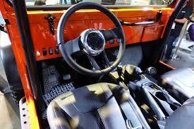 cj jeep interior jeep cj66 quadratec