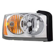 2001 dodge dakota headlight assembly dodge dakota headlight assembly ebay