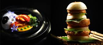 cuisine s 50 s 50 best restaurants 2015 the list in pictures