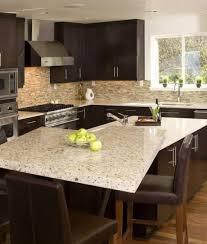 giallo ornamental granite countertops pictures pricing sles
