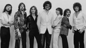 electric light orchestra songs every electric light orchestra album ranked worst to best louder
