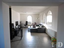 chambre de commerce haute saone vente maison 70 haute saône achat villa haute saône