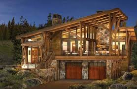 telluride and mountain village architectural review process
