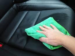 Diy Interior Car Detailing Car Seat Cleaning Car Seats Car Interior Detailing Hacks Oscaro