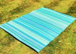 Outdoor Plastic Rugs Plastic Outdoor Indoor Rugs By Green Decore Homify