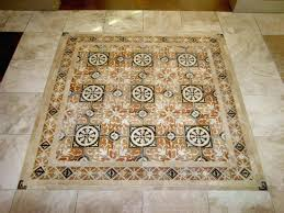 kitchen floor design floors tile tiles picturesfloor pictures in