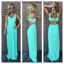 maxi dress for wedding i this maxi dress for or summer definitely going to