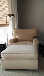 comfy reading chair slipcovers by belle aimee comfy reading chair