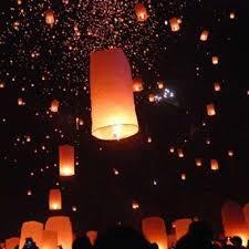lantern kites 383 best ziibi images on o neill landing and