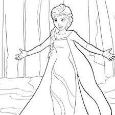 sven disney movie frozen coloring sven disney