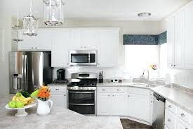 backsplash for a white kitchen cost to install tile backsplash white kitchen subway tile cost