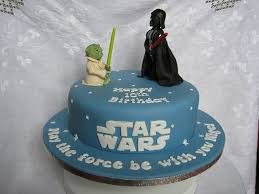 extraordinary ideas wars cake designs 335 best cake ideas images on biscuits desserts and cakes