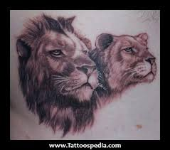 finger tattoo lioness über 1 000 ideen zu löwen finger tattoos auf pinterest lion