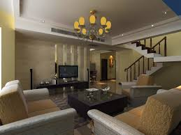 posh home interior posh home living room with chandelier 3d model cgtrader