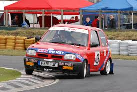 nissan micra k11 modified nissan micra k11 all racing cars