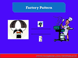 factory pattern in java with exle java design patterns and basic oop concepts