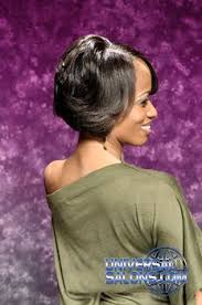 universal black hairstyles pictures collections of black salon hairstyles cute hairstyles for girls