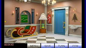Christmas Home Design Games Escape Game Christmas House Android Apps On Google Play
