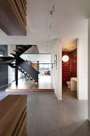 intriguing mentone house jasmine mcclelland design interior mixing