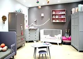 accessoire de chambre accessoire chambre accessoire chambre decoration