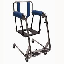 Mobility Armchairs 39 Best Mobility Aids Images On Pinterest Mobility Aids