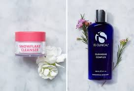 What Is Best Skin Care Products For Anti Aging Korean Skin Care Anti Aging Routine For Flawless Skin