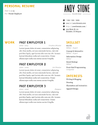 Cover Letter Animation by Cover Letter And Resume Template Uxhandy