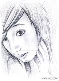 emo pencil by odysseasmiliosart on deviantart