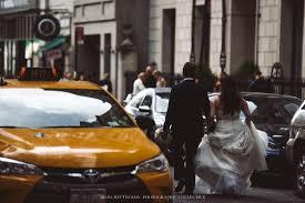 Hit The Floor Raquel Dance - wedding story raquel dave