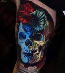 60 brilliant 3d arm tattoos u2013 realistic 3d sleeve tattoo design