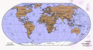 Texas Map Cities Texas Location In The World Map Poster Texas Map With Cities And