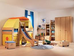 Bedroom Furniture Manufacturers Melbourne Childrens Bedroom Furniture Colorful Childrens Bedroom With White