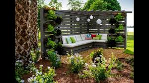 150 outdoor terraces ideas 2016 creative wood design sofa chair