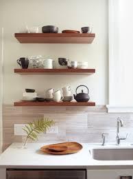 Design For Stainless Steel Shelf Brackets Ideas Kitchen Redoing Metal Open Wall Shelves Ikea Rustic Kitchen