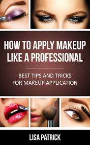 cheap professional makeup cheap professional makeup application tips find professional