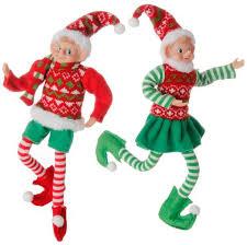 Large Christmas Elf Decorations by Christmas Elves U2013 Sp Marketplace