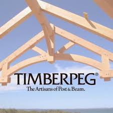Timberpeg Floor Plans Timberpeg Youtube