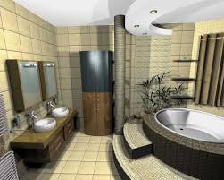 main bathroom designs cofisem co