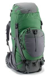 20 best women u0027s packs expedition images on pinterest cus d