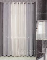 Long Living Room Curtains Long Window Curtains In Dark Color Fit For Bedroom And Living Room