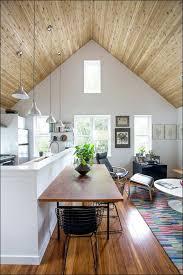 Converting Garage To Bedroom Astonishing Garage Conversion To Studio Apartment Photos Best